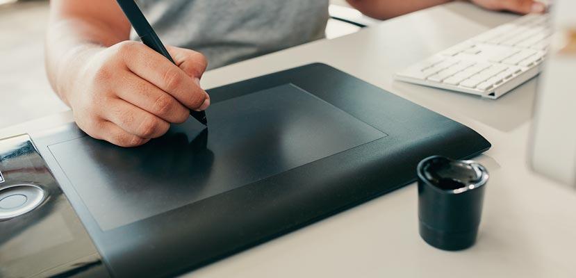 interior4-tablet